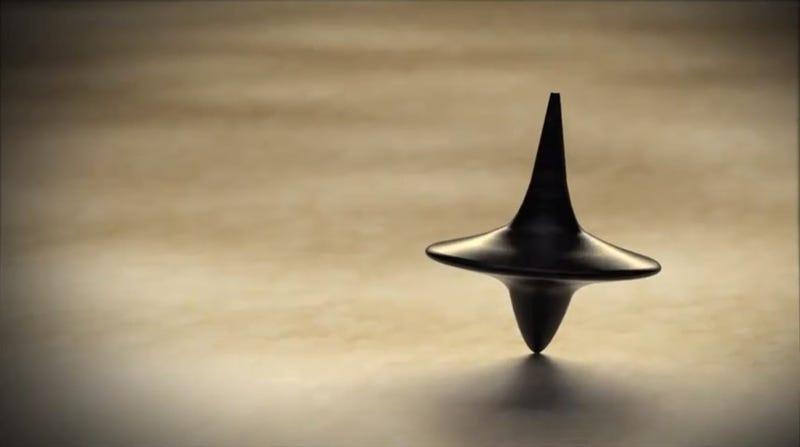 Illustration for article titled Esta nueva ilusión óptica es capaz de engañar a tu cerebro para viajar en el tiempo al pasado