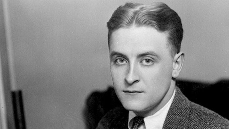 Illustration for article titled F. Scott Fitzgerald Estate Wondering Why The Hell Ken Burns Hasn't Come Knocking Yet