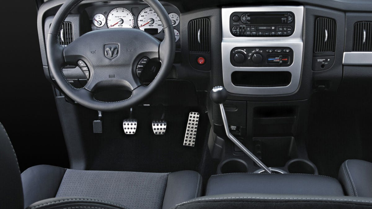 Stupendous The Ten Most Unlikely Cars With A Manual Transmission Download Free Architecture Designs Scobabritishbridgeorg