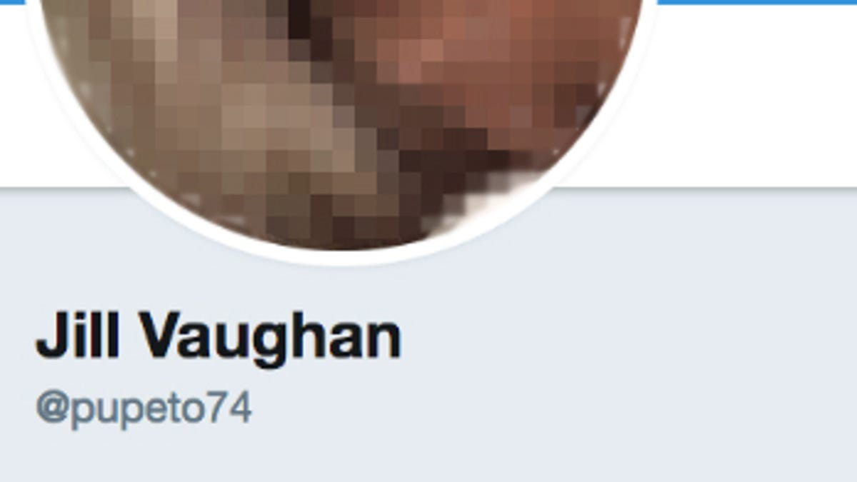 Nearly 90,000 Sex Bots Invaded Twitter in 'One of the Largest Malicious  Campaigns Ever Recorded on a Social Network'