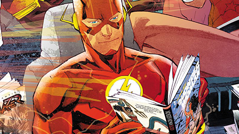 Dc comics is starting its own young readers imprint - Dc comics pdf ...