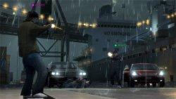 "Illustration for article titled Sociologist Finds GTA IV is ""Less Sensational"" Than Real Crime"