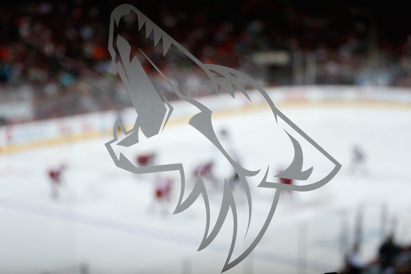 Illustration for article titled Glendale To Vote On Canceling Coyotes' Arena Deal