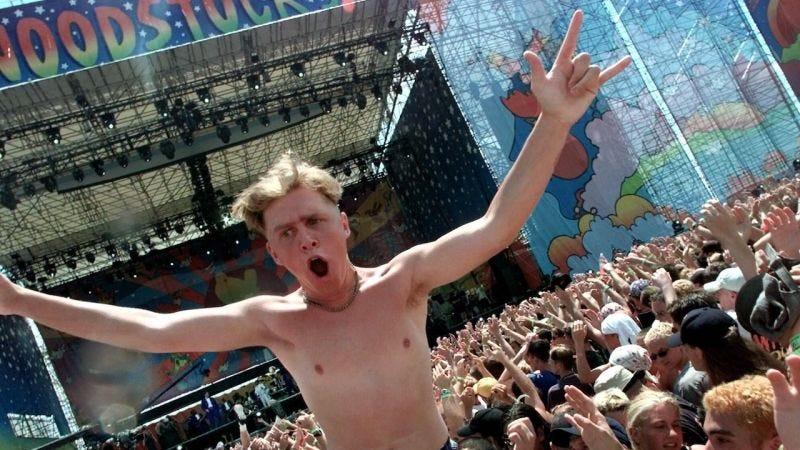 Un crítico musical de 1999 predijo qué bandas seguirían tocando en 2019. Estos fueron los resultados
