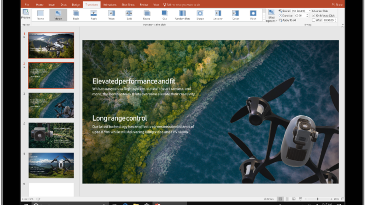 microsoft office word 2013 free download full version for windows 8