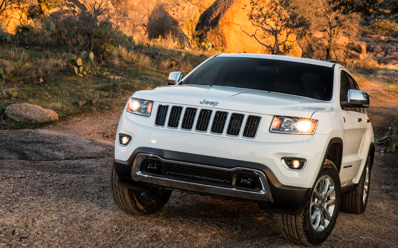 1425990255434525844 jeep grand cherokee the ultimate buyer's guide  at n-0.co