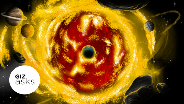 When Will There Be a New Solar Superstorm?