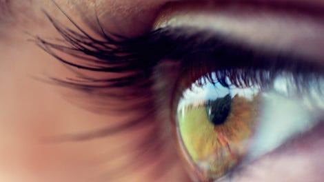 0228263c6a La tecnología cuántica pone a prueba el ojo humano: somos capaces de  detectar un solo fotón