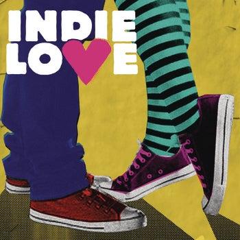 Illustration for article titled Indie Lovin'