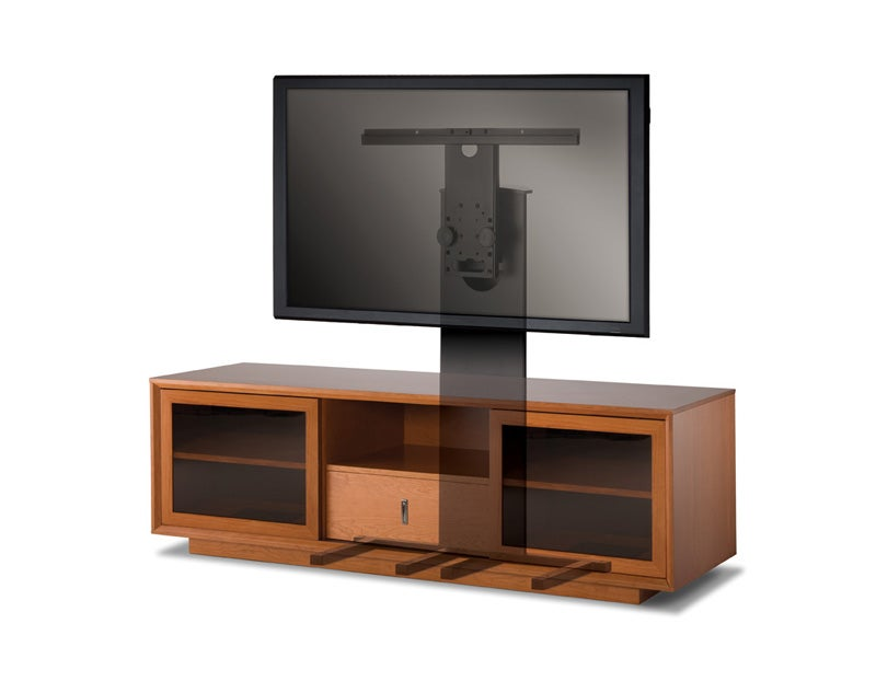 Furniture Mate Free Standing Solution To Mounting Your