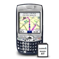 Illustration for article titled Garmin Comes to Samsung, Mobile Gets a Nuvi and Google Local Search Upgrade