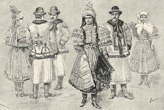 Illustration for article titled Megszületett A Tökéletes Magyar Komment