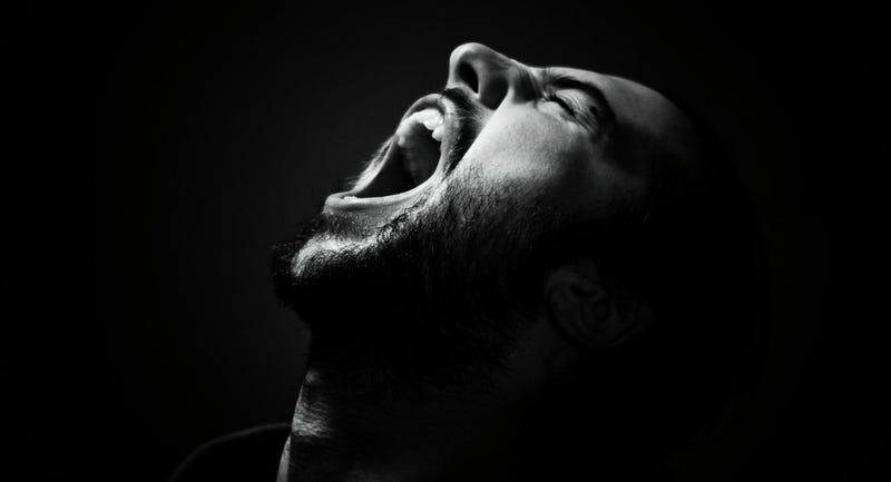 sindrome del pene cautivo