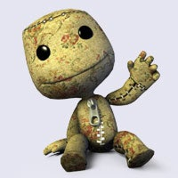 Illustration for article titled Eurogamer Commits Suicide By Offering LBP Beta Access