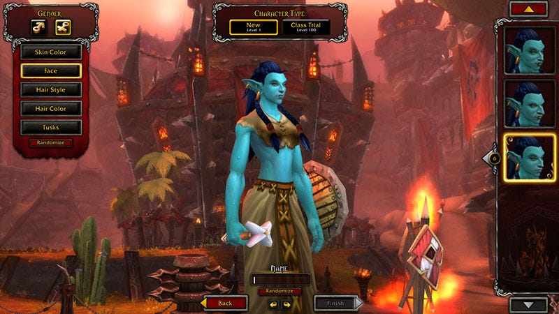 How To Get Into World Of Warcraft In 2018