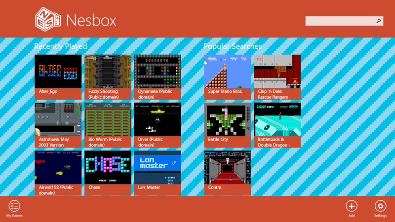Illustration for article titled Microsoft Officially Bans Emulators From Windows Store