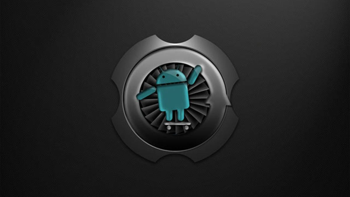 Whats the deal with androids weird wallpaper requirements voltagebd Gallery