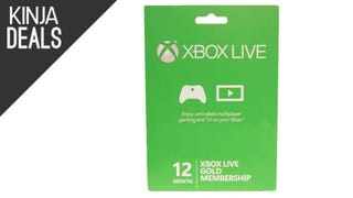 how to cancel a auto paid xbox live