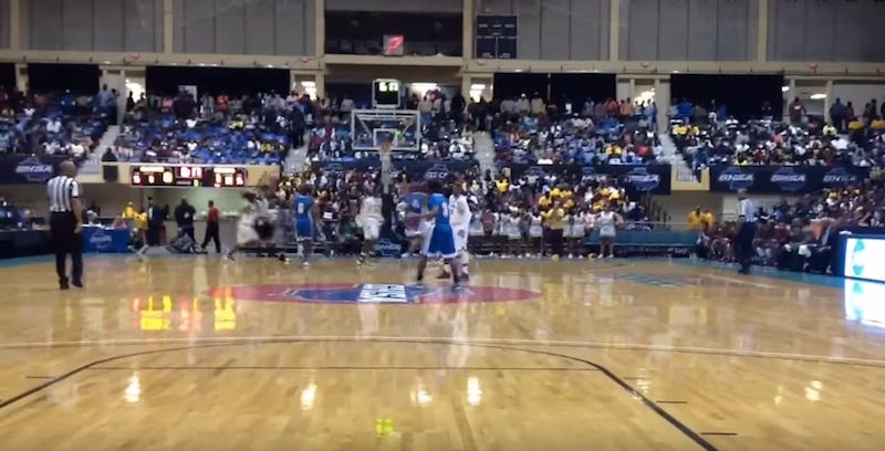 High School Basketball Games Georgia High School As...