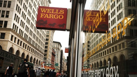 Get the Money Wells Fargo Owes You Before the Claim Deadline Passes