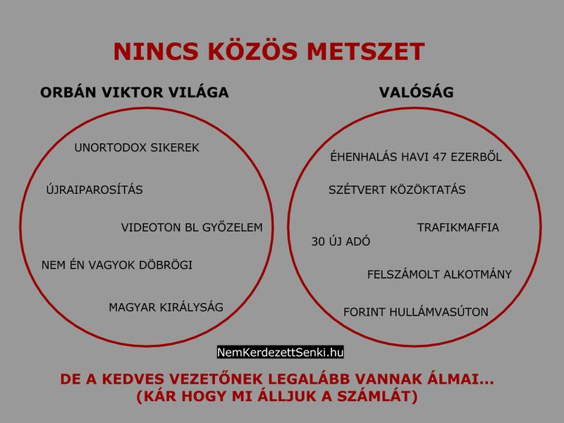 Illustration for article titled Kedves Vezető és a Valóság