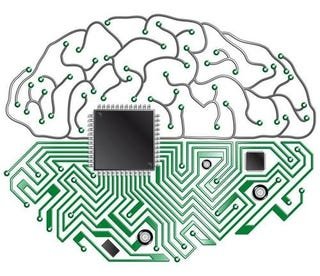 Illustration for article titled Next-generation pacemakers for the brain just a few years away