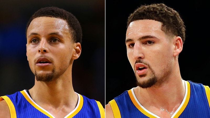 Illustration for article titled Doctors Recount Difficult Procedure To Separate Conjoined Splash Brothers At Birth