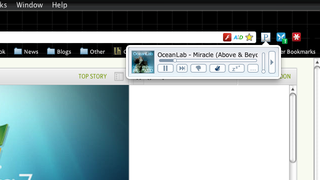 pandora for chrome controls your music with your keyboard no open