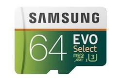818d6074d6d9 Tuesday s Best Deals  Anker USB-C Chargers