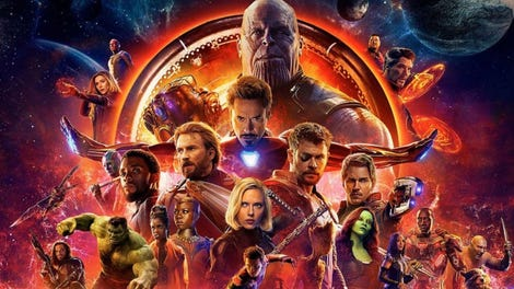 Avengers Endgame Spoilers: All the Questions We Still Have