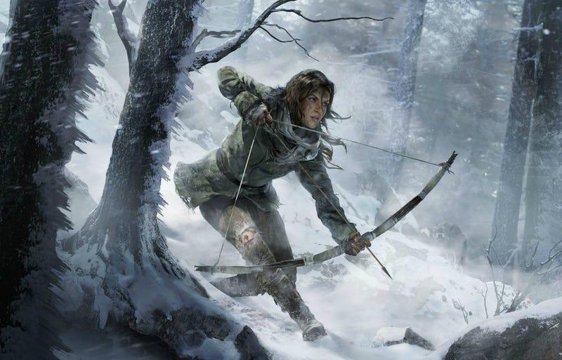 Illustration for article titled Sigue en directo todas las novedades de Xbox en el E3 2015