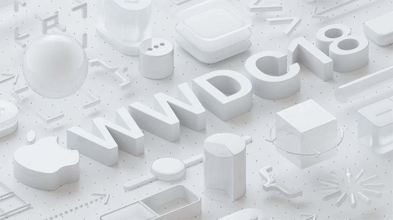 Illustration for article titled What to Expect When You're Expecting WWDC 2018