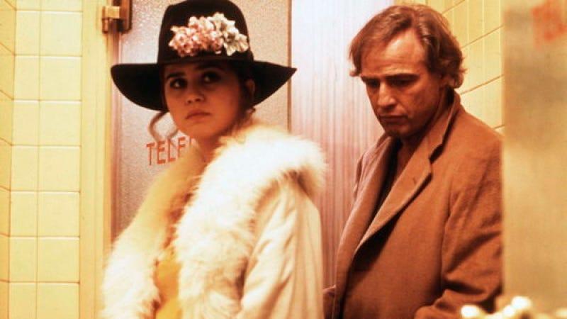 Image via Last Tango in Paris.