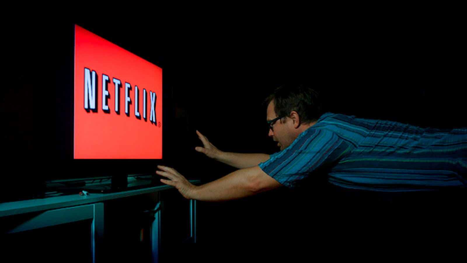 Extend the Life of Your Free Amazon, Hulu, or Netflix Trial