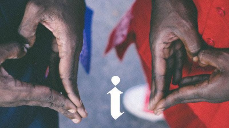 Illustration for article titled Kendrick Lamar's new single is pretty damn good