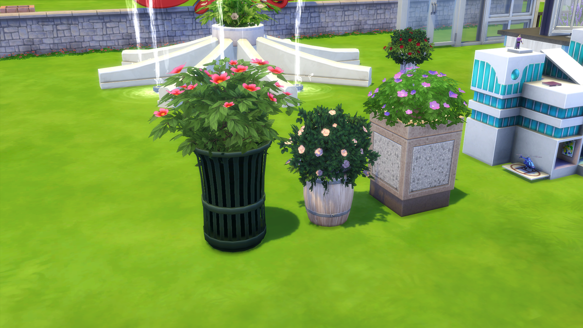 A Small Change Just Made Building In The Sims 4 A Lot More Fun
