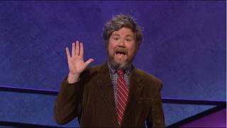 Screenshot: Jeopardy!