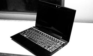 Illustration for article titled Five Best Netbook Operating Systems