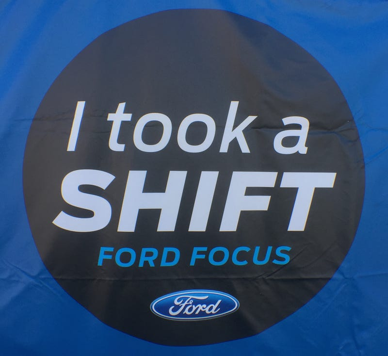 Illustration for article titled How To Get The Boot From The Ford EcoBoost Challenge