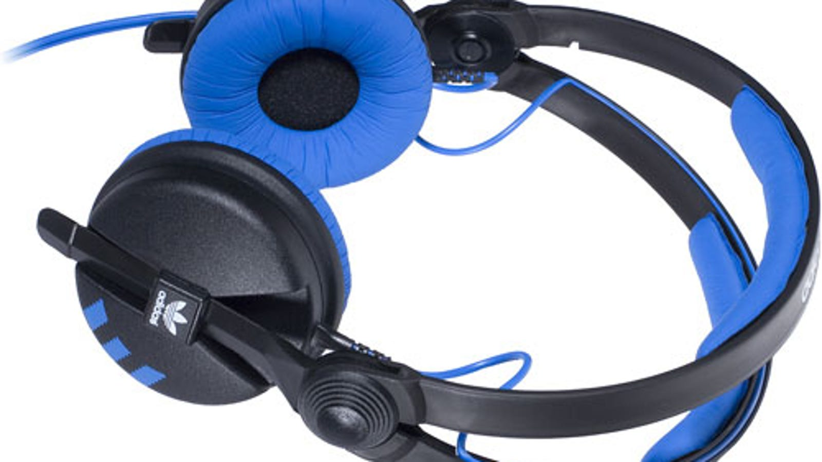 monster ncredible ntune wireless headphones
