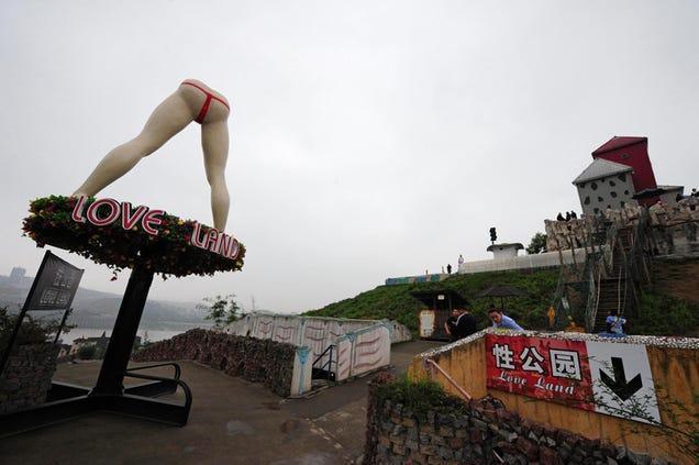 Asian professional massage nashville