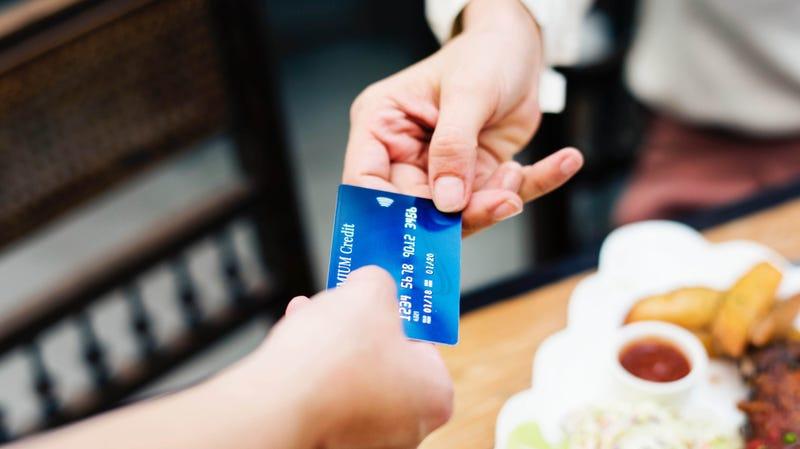 Should You Get a Cash-Back Credit Card?