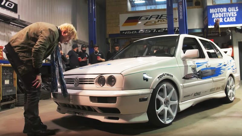 Supra together with Vin Diesel Confirms Fast Furious And On Instagram additionally Large moreover The Fast And The Furious Jetta furthermore The Fast And The Furious Fast Five Six Tokyo Driftthe Fast And The Furious Fast X E Da. on fast and furious vw jetta