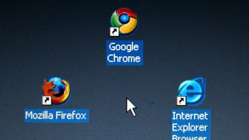 Microsoft Edge Is Coming to the Mac?