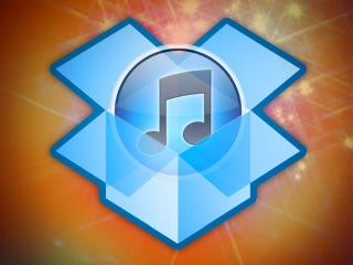 Illustration for article titled How to Sync iTunes Across All Your Computers with Dropbox