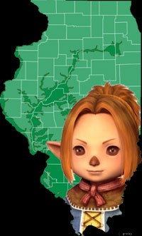 Illustration for article titled Illinois Law Spurred By Final Fantasy XI Cancellation Issues