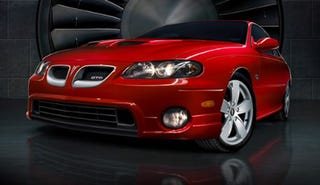 gm offering 12 month 12 000 mile bumper to bumper warranty on certified used cars. Black Bedroom Furniture Sets. Home Design Ideas