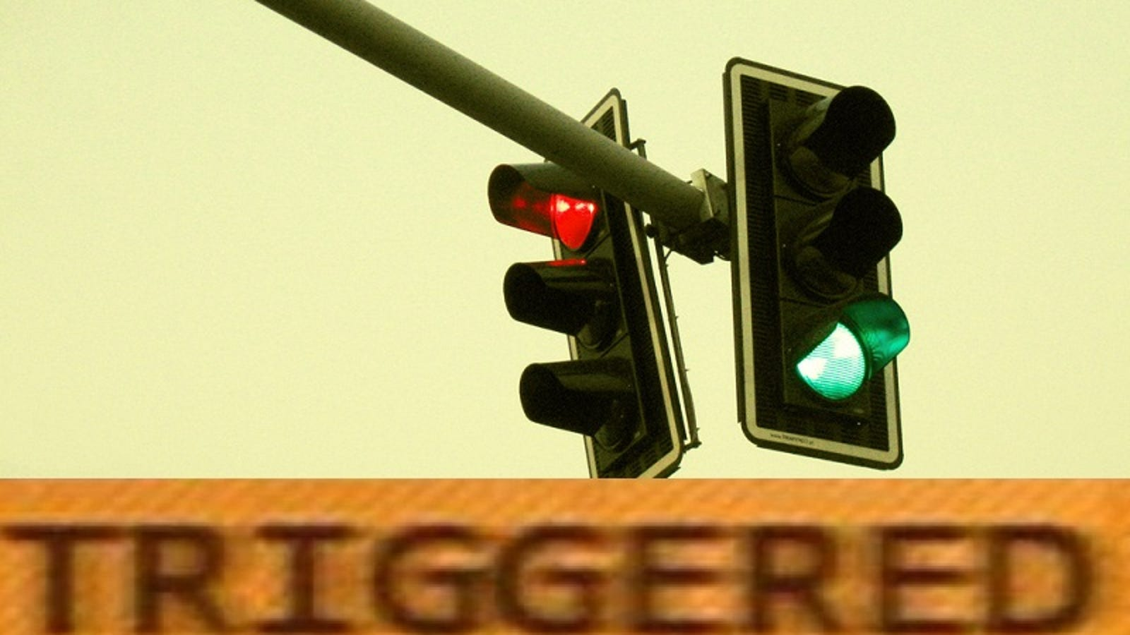 How To Trigger A Green Traffic Light Trafficsignallightcontroldiagram3