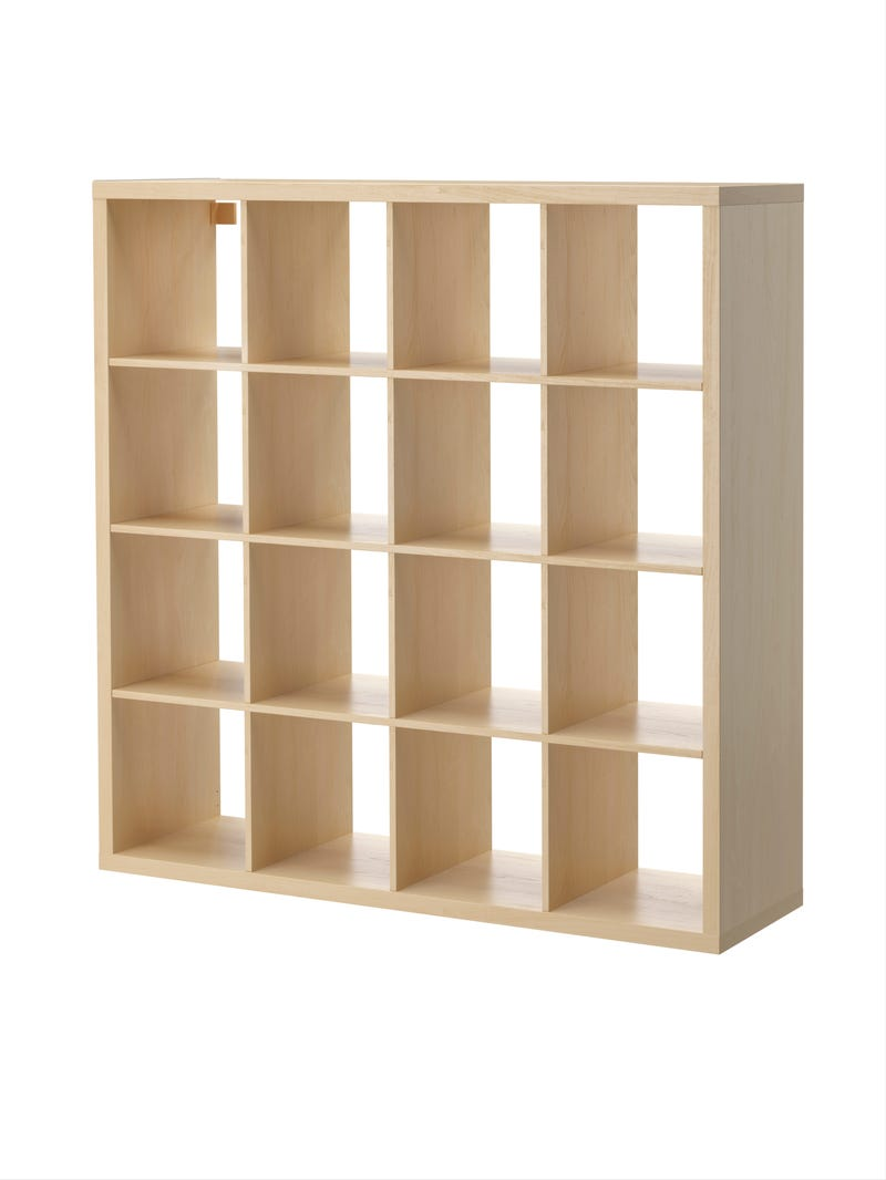 Here S Why Ikea Is Discontinuing Everyone S Favorite Shelf