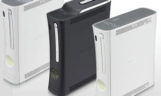Illustration for article titled Xbox 360 Price Slashes Hit U.S. On Sept. 5